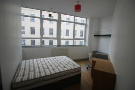 7 Bed Apartment, Student Accommodatio, Liverpool City Centre