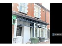 3 bedroom house in College Road, Guildford, GU1 (3 bed) (#853991)