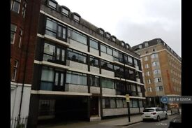 2 bedroom flat in Guilford Court, London, WC1N (2 bed) (#1051154)
