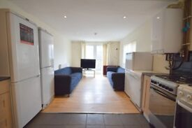 Must See Student House Share on Rhymney Street