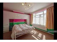1 bedroom in Nr St Albans, St. Albans, Uk., AL2