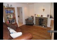 2 bedroom house in Hertingfordbury Road, Hertford, SG14 (2 bed)
