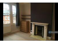 1 bedroom flat in St Julians Farm Road, West Norwood, SE27 (1 bed)