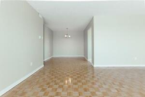 4 1/2 with 2 bathrooms BRIGHT & SPACIOUS in West Island West Island Greater Montréal image 5