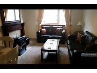 1 bedroom flat in Kingsway, Tarbert, PA29 (1 bed)
