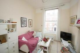 1 bedroom flat in Highgate High Street, Highgate