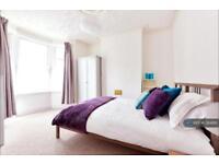 1 bedroom in Chessel Street, Bristol, BS3