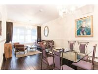 # Beautiful 3 bed 2 bath coming available in Westminister - Excellent location - Call quick!