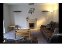 2 bedroom flat in West Street, Paisley, PA1 (2 bed)