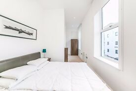 HIGH SPEC 1 BEDROOM AVAILABLE TO VIEW TODAY!