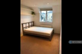 1 bedroom in Ashby Mews, London , SE4