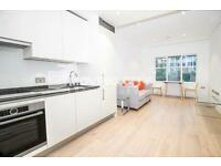 1 bedroom flat in Prince House, Kingsway, Covent Garden