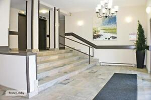 1 Bedroom Apartment for Rent in Sarnia: Transit right outside Sarnia Sarnia Area image 7