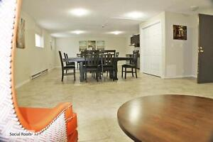 1 Bedroom Apartment for Rent in Sarnia: Transit right outside Sarnia Sarnia Area image 6