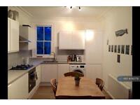 4 bedroom flat in Musard Road, London, W6 (4 bed)