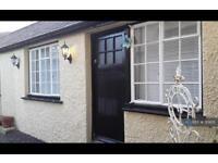 2 bedroom flat in Abergwyngregyn, Abergwyngregyn, Llanfairfechan, LL33 (2 bed)