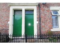 2 bedroom flat in Beaconsfield Street, Arthurs Hill