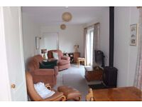 Beautiful Holiday Apartments on Upper Lough Erne, Co. Fermanagh