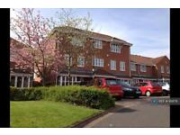 1 bedroom flat in Middlewood Park, Newcastle Upon Tyne, NE4 (1 bed)