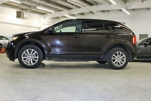 2013 Ford Edge SEL * NAVI, BACKUP CAMERA, PANORAMIC SUNROOF*