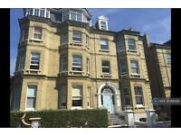 2 bedroom flat in Cromwell Road, Bn3 3Eb, BN3 (2 bed)