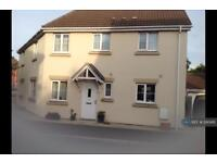 3 bedroom house in Links Close, Burnham On Sea, TA8 (3 bed)