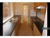 2 bedroom house in Percy Street, Middlesbrough, TS1 (2 bed)