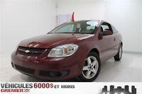 2008 Chevrolet Cobalt LT *GR/ELECT*MAGS*IMPECCABLE