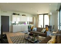 2 bedroom flat in Plaza Gardens, London, SW15 (2 bed)
