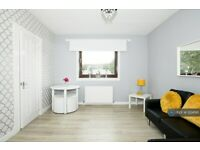 1 bedroom flat in Pittodrie Place, Aberdeen, AB24 (1 bed) (#1224195)