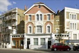 1 bedroom flat in St Lawrence Terrace, London, W10 (1 bed) (#998593)