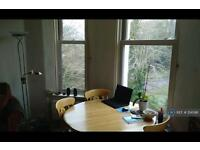 1 bedroom flat in Rusthall Road, Tunbridge Wells, TN4 (1 bed)