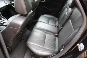 2013 Ford Focus Cornwall Ontario image 18