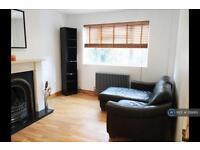 2 bedroom flat in Kelman Close, Clapham, SW4 (2 bed)