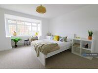 1 bedroom in Yarrow Close, Rugby, CV23 (#968881)