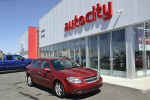 2010 Chevrolet Cobalt LT | Sunroof | Power Options | Low Payment