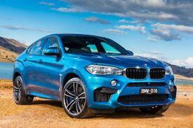 STX TUNING - BMW REMAP - 1 SERIES 3 SERIES 4 SERIES 5 SERIES 7 SERIES X1 X3 X5 M3 M5 DPF REMOVAL
