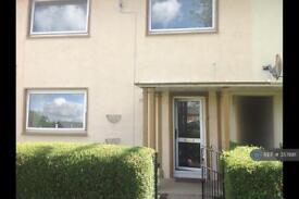 3 bedroom house in Gilmerton Road, Edinburgh, EH16 (3 bed)