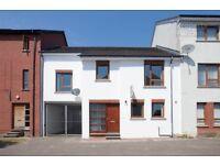 For Sale - 5 Bedroom Townhouse - 13 Heath Lodge, Belfast BT13 3WH