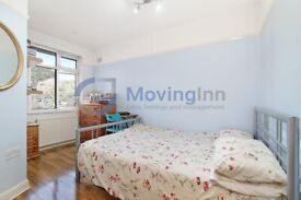 Lovely room available in Upper Norwood. ALL BILLS INCLUDED. FULLY FURNISHED.
