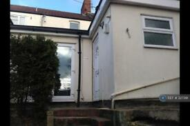 1 bedroom flat in Exmouth St, Swindon, SN1 (1 bed)