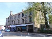 2 bedroom flat in Main Street, Blantyre, G72 (2 bed)