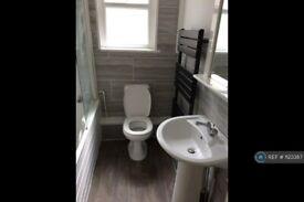 1 bedroom in Glanmor Road, Swansea , SA2 (#1123387)