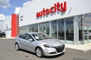 2013 Dodge Dart SXT | Cruise Control | Power Options| Low Paymen