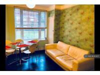 2 bedroom flat in Elwood Street, N5, N5 (2 bed)