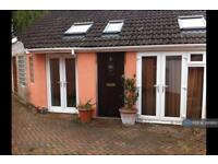 1 bedroom flat in Mickleover, Derby, DE3 (1 bed)