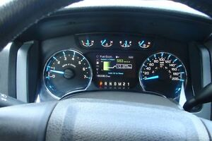 2014 Ford F-150 XLT Hard to find Long Box Peterborough Peterborough Area image 11