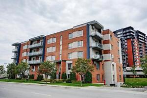 Condo - à vendre - Laval-des-Rapides - 12663387