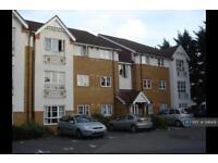 2 bedroom flat in Newcombe Gardens, Hounslow, TW4 (2 bed)