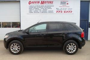 2013 Ford Edge SEL, BUY, SELL, TRADE, CONSIGN HERE!